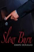 Review: Slow Burn by Dawn Douglas