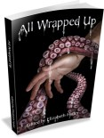 """Guest Post: """"All Wrapped Up"""" Preview with Editor Elizabeth Hyder"""