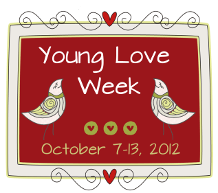 Young Love Week Wrap Up