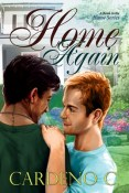 Review: Home Again by Cardeno C