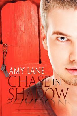 Review: Chase in Shadow by Amy Lane