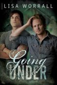 Review: Going Under by Lisa Worrall