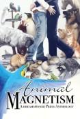 Review: Animal Magnetism Anthology