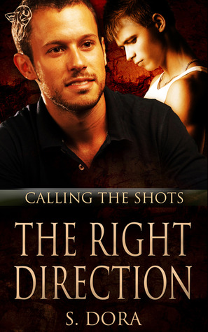 Review: The Right Direction by S. Dora