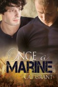 Guest Post and Giveaway: Riptide Anniversary Tour with Cat Grant