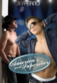 Review: Choosing America's Next Superstar by Jeff Erno