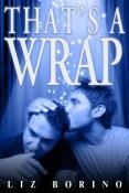 Review: That's a Wrap by Liz Borino