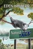 Review: Naked Tails by Eden Winters