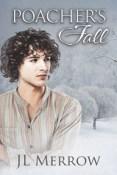 Review: Poacher's Fall by J.L. Merrow
