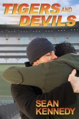 Review: Tigers and Devils by Sean Kennedy
