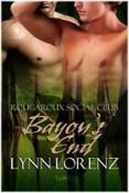 Review: Bayou's End by Lynn Lorenz