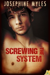 screwing the system