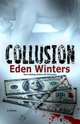 Review: Collusion by Eden Winters