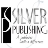 silver publishing logo