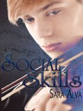 Review: Social Skills by Sara Alva