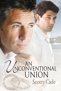 Review: An Unconventional Union by Scotty Cade