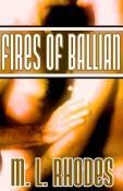 fires of ballian
