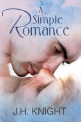 Review: A Simple Romance by J.H. Knight