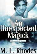 unexpected magick