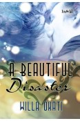 Review: A Beautiful Disaster by Willa Okati