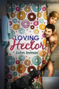 Review: Loving Hector by John Inman