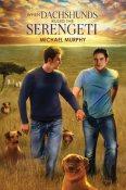 when dachshunds ruled the serengeti