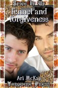 Review: Fennel and Forgiveness by Ari McKay
