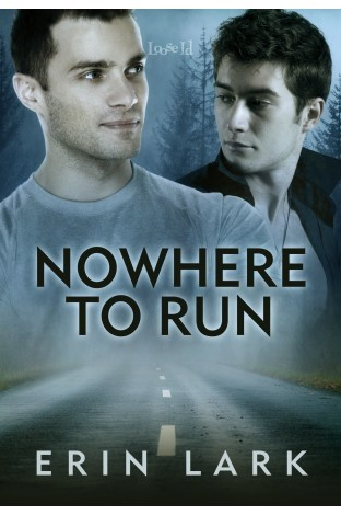 Review: Nowhere to Run by Erin Lark