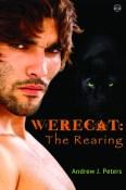 werecat the rearing