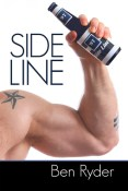 Review: Side Line by Ben Ryder