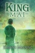 king mai
