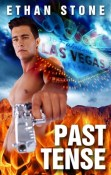 Review: Past Tense by Ethan Stone