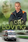 Excerpt and Giveaway: The Cost of Loving by Wade Kelly