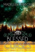 Review: Blessed Curses by Madeline Ribbon