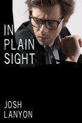 Review: In Plain Sight by Josh Lanyon