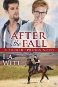 Review: After the Fall by L.A. Witt