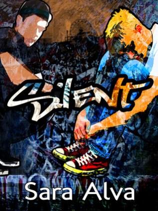 Review: Silent by Sara Alva