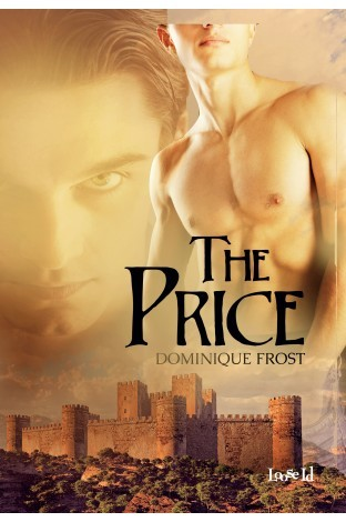 Review: The Price by Dominique Frost