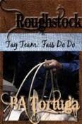 Review: Tag Team - Fais Do Do by B.A. Tortuga