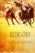 Review: Ride-Off by Mickie B. Ashling