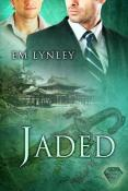 Review: Jaded by EM Lynley