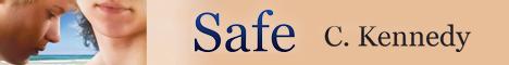 Safe tour banner