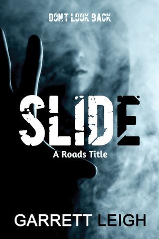 Review: Slide by Garrett Leigh