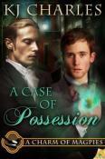 case of possession