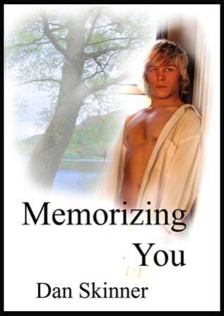 Review: Memorizing You by Dan Skinner