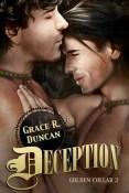 Review: Deception by Grace R. Duncan
