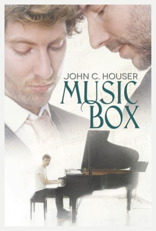 Review: Music Box by John C. Houser