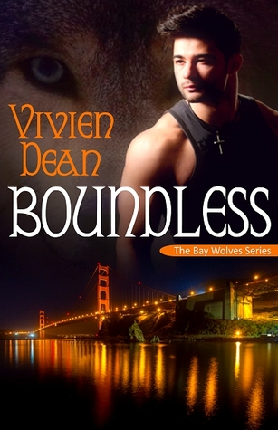 Review: Boundless by Vivien Dean