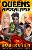 queens of the apocalypse