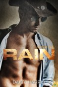 Review: After the Rain by Daisy Harris